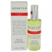 Demeter by Demeter Butterscotch Cologne Spray 4 oz for Women