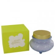 LOLITA LEMPICKA by Lolita Lempicka Body Cream 6.8 oz for Women