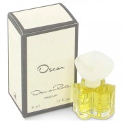 OSCAR by Oscar de la Renta Mini EDT .13 oz for Women