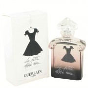 La Petit Robe Noire by Guerlain Eau De Toilette Spray 3.4 oz for Women