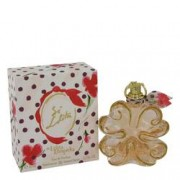 Si Lolita by Lolita Lempicka Eau De Toilette Spray 2.7 oz for Women