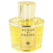 Acqua Di Parma Gelsomino Nobile by Acqua Di Parma Eau De Parfum Spray (Tester) 3.4 oz for Women