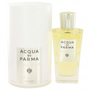 Acqua Di Parma Magnolia Nobile by Acqua Di Parma Eau De Toilette Spray 4.2 oz for Women