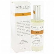 Demeter by Demeter Oud Cologne Spray 4 oz for Women