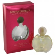 Forever Elizabeth by Elizabeth Taylor Eau De Parfum Spray (Unboxed) 0.5 oz for Women
