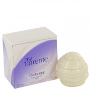 My Torrente by Torrente Mini EDP .15 oz for Women