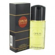 OPIUM by Yves Saint Laurent Eau De Toilette Spray 3.4 oz for Men