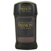 PASSION by Elizabeth Taylor Deodorant Stick 2.6 oz for Men