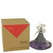 ROMEO GIGLI by Romeo Gigli Eau De Parfum Spray 3.4 oz for Women