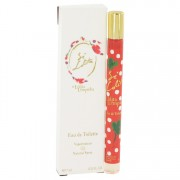Si Lolita by Lolita Lempicka Mini EDT Spray .23 oz for Women