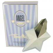 Angel Eau Sucree by Thierry Mugler Eau De Toilette Spray 1.7 oz for Women
