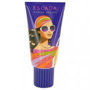 Escada Marine Groove by Escada Shower Gel 5 oz for Women