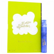 LOLITA LEMPICKA by Lolita Lempicka Eau De Parfum Vial (sample) .04 oz for Women