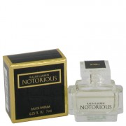 Notorious by Ralph Lauren Mini EDP .23 oz for Women