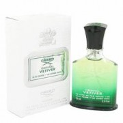 Original Vetiver by Creed Millesime Spray 2.5 oz for Men