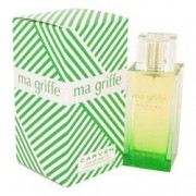 MA GRIFFE by Carven Eau De Parfum Spray 3.3 oz for Women
