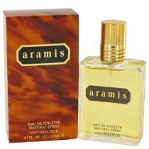 ARAMIS by Aramis Cologne / Eau De Toilette Spray 3.4 oz for Men