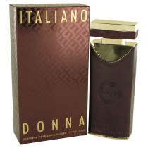 Armaf Italiano Donna by Armaf Eau De Parfum Spray 3.4 oz for Women